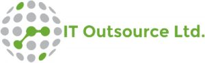 IT Outsource Ltd.